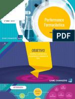 Relatorio_Sindusfarma_Performance_farmacêutica_2019