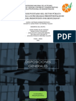 proceso presupuestario.pdf