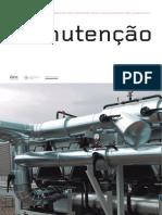 M146-147_Web.pdf
