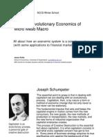 Meso Economics
