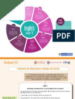Inglés SABER 11 2020.pdf