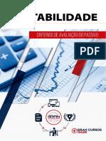 17553690-criterios-de-avaliacao-do-passivo