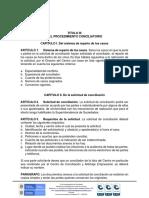 Reglamento_Conciliacion_FINAL (1)