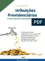 Ebook-Contribuições-Previdenciárias-e-seus-impactos-pela-gestão-de-SST
