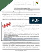 GUÍA PARA LA SUPERACIÓN DE DEBILIDADES.docx