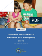 Guidelines-CLIL-materials_1A5_rel01.pdf