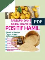 Ebook-hamil-v2
