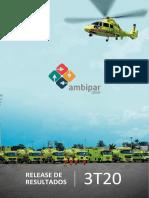 ambipar_release-3itr2020_portugues