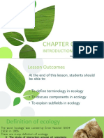 Chapter 1 Introduction To Ecology (1).pdf