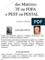 Análise FOFA e PESTAL - Aula 06 e 07-08.pdf
