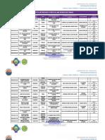 ACTA DE REPARTO VIRTUAL 002 DEL 2020.docx