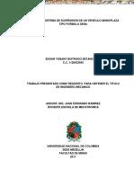 manual-sistema-suspension-vehiculo-monoplaza-formula-sena.pdf