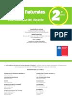 Ciencias Naturales - 2° Básico (GDD).pdf