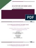 La_Globalizacion_de_los_Mercados.pptx