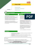 dossier_examens_exploration_fond_oeil