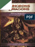 252901420-Poteri-Marziali.pdf