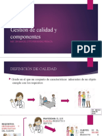 Gestión de calidad y componentes.pptx