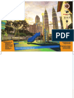 Pro-landscape-catalogue.pdf