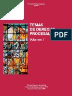 Estudios Jurídicos N° 15 Vol 1.pdf