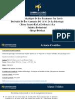 PARCIAL 2 -ESTRES POR ATENTADOS_22052020