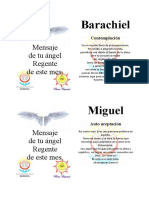 mensaje angelical 2
