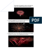 JUEGOS PIROTECNICOS.pdf