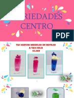CATALOGO SEPTIEMBRE.pdf