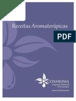 receitas-aromaterapicas.pdf