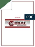 DICCIONARIO_DE_COMPETENCIAS_TRABAJO mesal.docx