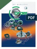 CORAM-Catalogue.pdf