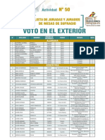 lista_jurados_exterior_EG_2019.pdf