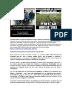 Material-de-lectura-2020-05-07y08.docx