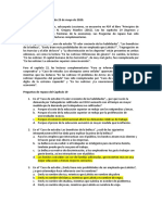 Material-de-lectura-2020-05-23