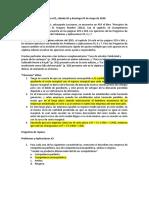 Material-de-lectura-2020-05-0102y03_1.docx