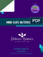 GuíaNutricional_ MPV