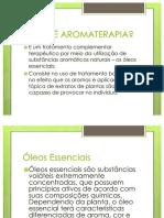 agua_solarizada.pdf