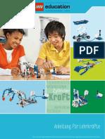 MachinesAndMechanisms_Activity-Pack-For-Pneumatics