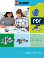 MachinesAndMechanisms_ISPM_1.0_de-DE.pdf