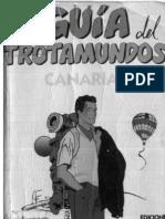 Trotamundos - Canarias Antica