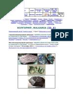 GEOLOGIQ.docx