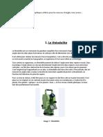 juju pdf