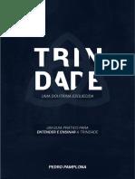 TRINDADE+CONVERT+KINDLE.pdf
