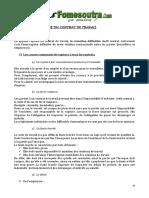 DT5.pdf
