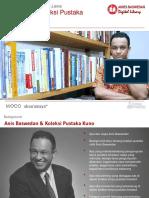 Draft Proposal Anis Baswedan Digital Library.pdf
