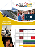 CompetitionInformation-WCG2022.pdf