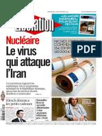 LIBERATION - MERCREDI 29 SEPTEMBRE 2010.pdf