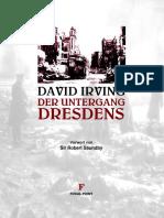 Irving David - Der Untergang Dresdens 2004.pdf