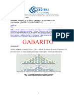 Ad1_2010_1_de_administracao_de_sistemas_de_informacao___gabarito.doc