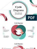 Cycle Diagrams by Slidesgo.pptx