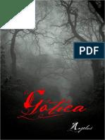 Gótica PDF
